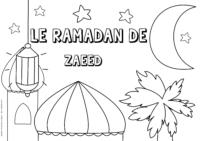 Zaeed