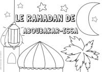 aboubakar-issa