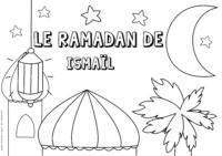 ismaïl