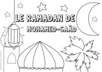 mohamed-saäd