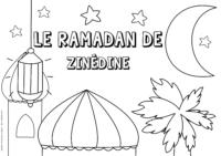 zinédine