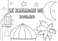 zoubayr