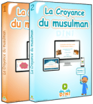 dini en ligne programme religieux islam enfant
