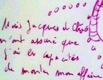 ils me font confiance - www.objectif-nouvelle-vie.fr
