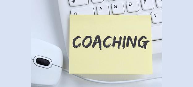 5 bonnes raisons de dire oui au coaching !