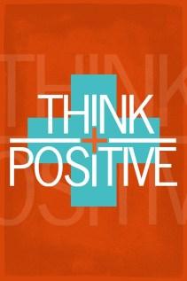 objectif nouvelle vie - le coaching vous apprend à penser positif