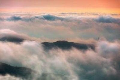 avancer dans la brume sans voir les résultats