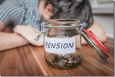 Préparez au plus tôt votre retraite