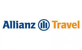 Infos pratiques Tanzanie Zanzibar - Hebergement bivouac lodge camps tente vehicule logement 4x4 guide - Safari prive de luxe sur mesure avec Objectif Tanzania