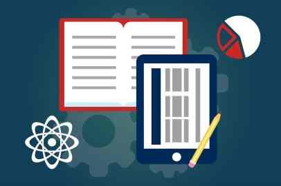apprendre l arabe en ligne