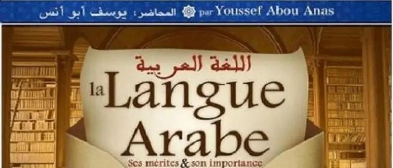 histoire arabe
