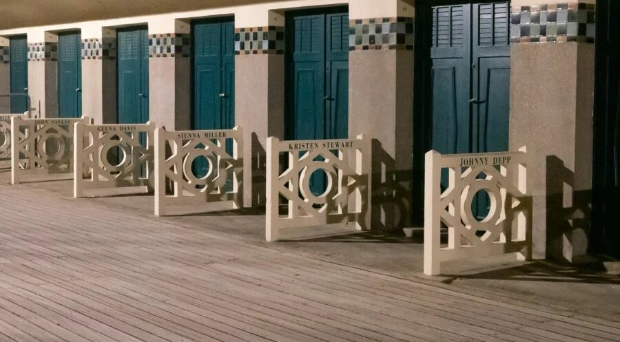 Deauville_Cabines 3