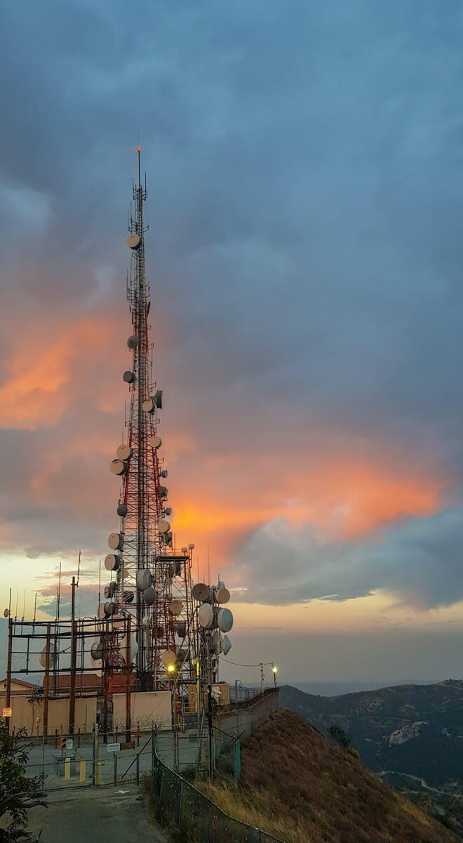 Antenne Hollywood 4