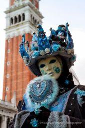 Carnevale Venezia 2014 mail-92 (Copia)