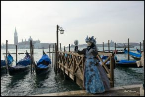 Venise_20140226Carnaval09270bis3_redimensionner_redimensionner