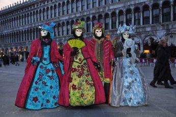 Venezia_2014 (14)