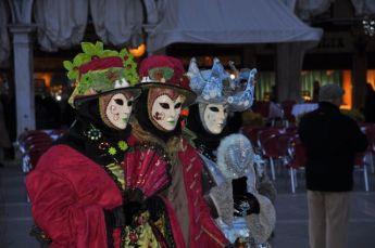 Venezia_2014 (21)