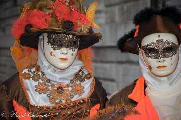 Foto-Venedig-Carneval-Maske-Karneval (178 von 312)88