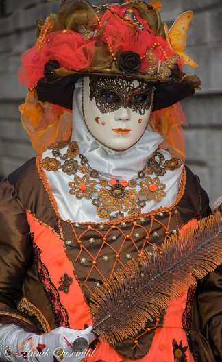 Foto-Venedig-Carneval-Maske-Karneval (179 von 312)89