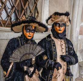 Pano Venise Carnaval Fev 2017 2235-36 CR