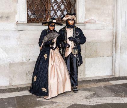 Pano Venise Carnaval Fev 2017 2224-25