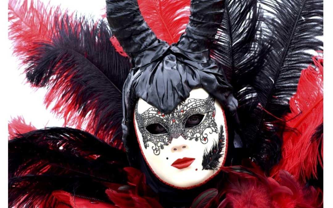 L'affiche des Folies vénitiennes de Coppet est finalisée!