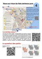 Rallye, version définitive 2p-poste 4 - copie