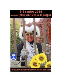 Affiches Coppet 11