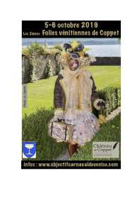 Affiches Coppet 12