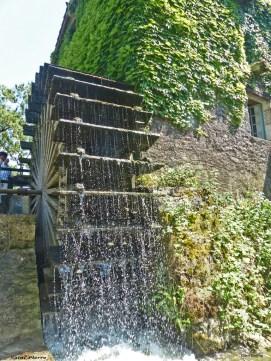 saint pierre -moulin de cocusotte (14)