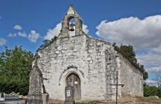 Montaillac (Loubes Bernac-Lot et Garonne) (2)_DxO