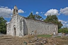 Montaillac (Loubes Bernac-Lot et Garonne)_DxO