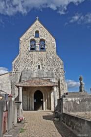 Saint Astier de Duras (Lot et Garonne) (27)_DxO