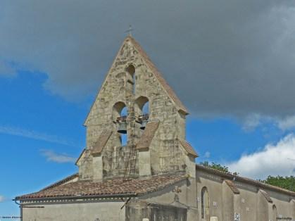 saint pierre sur dropt-lot et garonne (2)