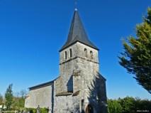 saint sernin-lot et garonne (58)
