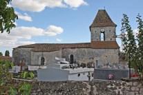 Villeneuve de Duras (Lot et Garonne 2)_DxO