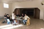 11ème sortie OBJECTIF DURAS Le Pays de DURAS vu des crêtes (10)