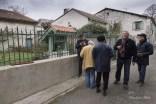 11ème sortie OBJECTIF DURAS Le Pays de DURAS vu des crêtes (12)