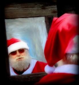 4Marché de Noel