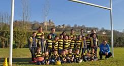 Noël Rugby 2015 005 rs