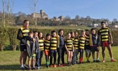 Noël Rugby 2015 006 rs