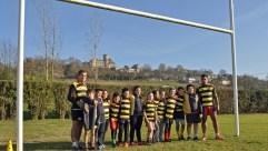 Noël Rugby 2015 007 rs
