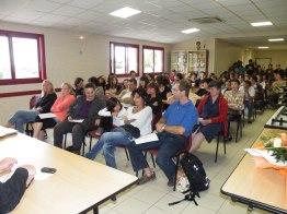 AssemblÇe GÇnÇrale mai 2010 (2)