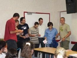 AssemblÇe GÇnÇrale mai 2010 (3)