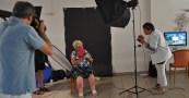 Photo studio marpa (4 )rs