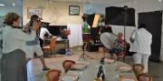 Photo studio marpa (5) rs