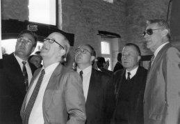 baleyssagues-1992-2