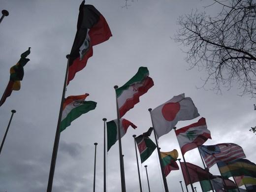 drapeaux-au-vent