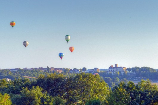 hug-o-connor-1-montgolfieres_au_choteau