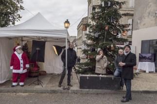 2016-12-11-marche-de-noel-a-duras-1-copie